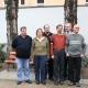 Foto Werkstatträte Deutschland e.V.